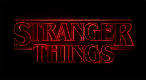 stranger-things-p