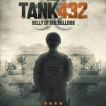 Win TANK 432 on DVD In Our Competition!