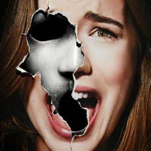 Ghostface is revealed as MTV's Scream Season 2 ends with another twist in the tale!