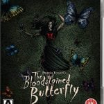 Arrow Video To Release Giallo THE BLOODSTAINED BUTTERFLY on DVD and Blu-Ray on 22nd August 2016