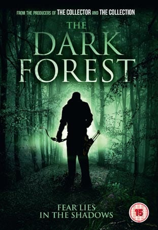 the-dark-forest