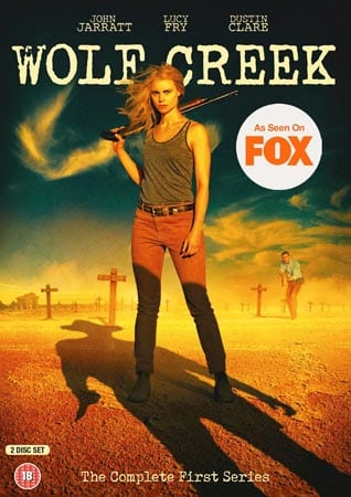 wolf-creek-season-1