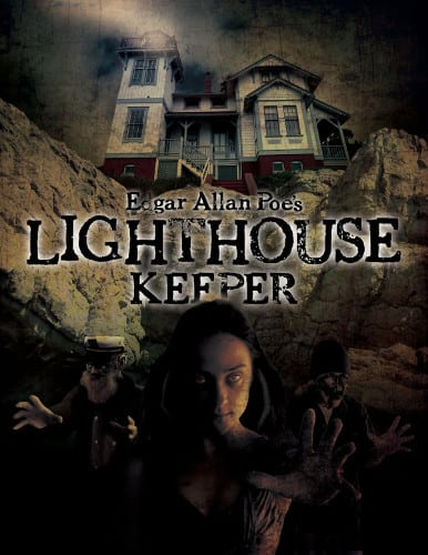 lighthouse-keeper-poster