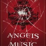 Titan Books To Publish Kim Newman's ANGELS OF MUSIC in Paperback and eBook