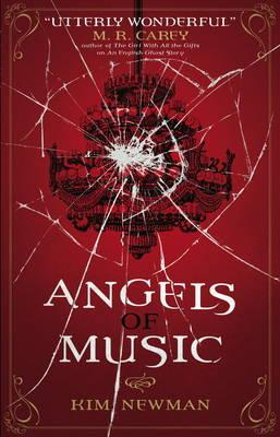 angels-of-music