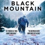 BLACK MOUNTAIN (2014)