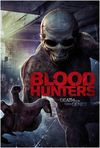 blood-hunters-1