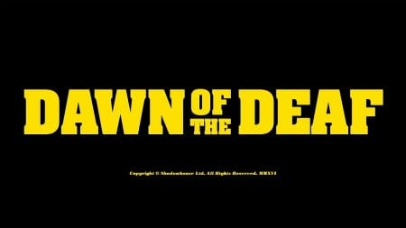 dawn-of-the-deaf-3
