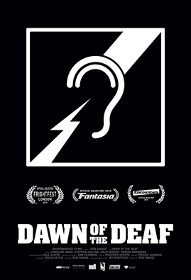 dawn-of-the-deaf
