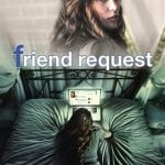 WIN FRIEND REQUEST ON DVD - OUT ON BLU-RAY™ AND DVD SEPTEMBER 19TH