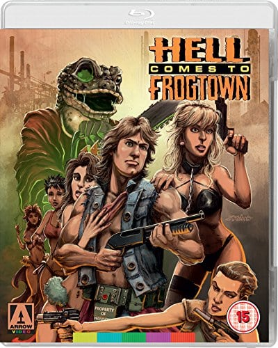 hell-comes-to-frog-town