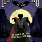 Pensive Pen Publishing Release HOCUS POCUS IN FOCUS by Aaron Wallace
