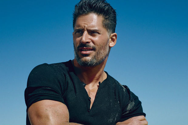 joe-manganiello-details-052715-lead