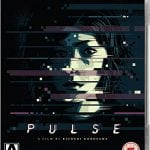 Arrow Video To Release J-Horror PULSE on Dual Format on 10th July 2017