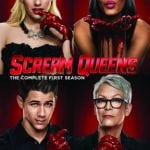 Win SCREAM QUEENS: THE COMPLETE FIRST SEASON on DVD In Our Competition