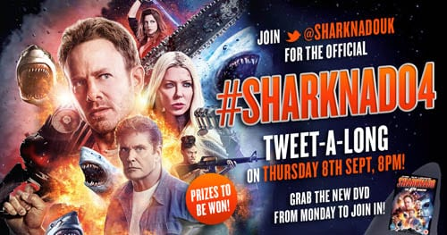 sharknado-4-tweetalong