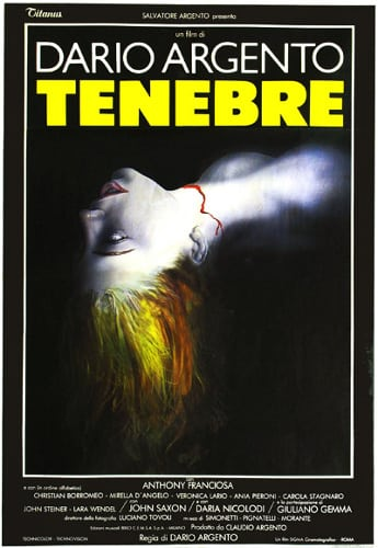 tenebre-movie-poster-review-dario-argenta