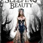 THE CURSE OF SLEEPING BEAUTY To Release on DVD in UK on 24th October 2016