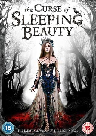 the-curse-of-sleeping-beauty