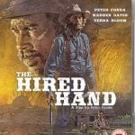 Arrow Academy To Release THE HIRED HAND on Dual Format on 21st November 2016