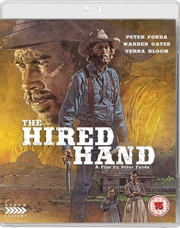the-hired-hand