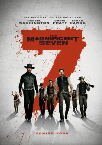 the-magnificent-seven