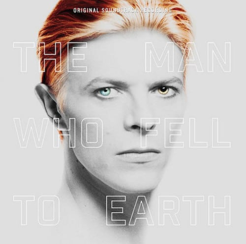 the-man-who-fell-to-earth-cd
