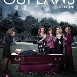 THE OUT-LAWS (2012) [aka CLAN] - TV Review