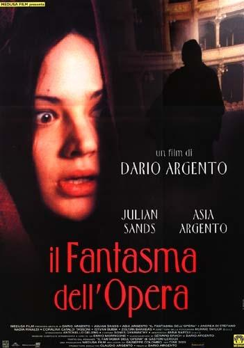 the-phantom-of-the-opera-argento