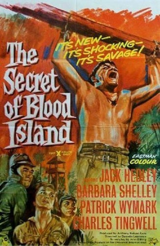the-secret-of-blood-island