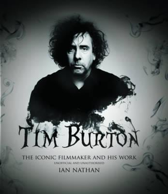 tim-burton-iconic-filmmaker-and-his-work-book