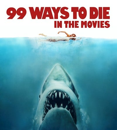 99-ways-to-die-in-the-movies