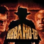LATEST MOVIES: Phantasm director talks about a Bubba Ho -Tep sequel!