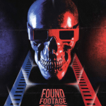 LATEST MOVIES: Could Found Footage 3D be the last great of a now tired genre