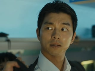 train_to_busan-1