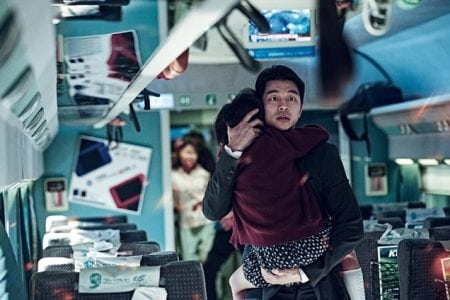 train_to_busan-2