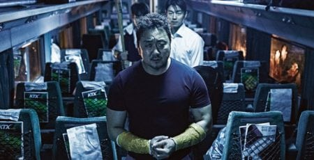 train_to_busan-5