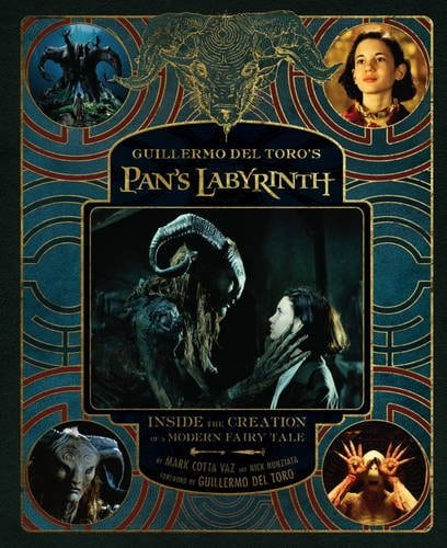guillermo-del-toro-pans-labyrinth
