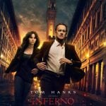 INFERNO [2016]: in cinemas now  [short review]