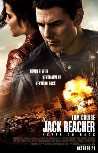 jack-reacher-2-never-go-back-poster