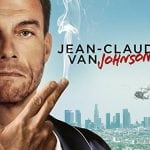 JEAN-CLAUDE VAN JOHNSON [Pilot Episode Review]