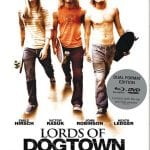 Eureka Entertainment To Release Skateboarding Flick LORDS OF DOGTOWN on Blu-Ray