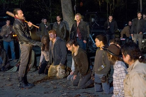 negan-the-walking-dead-group-zoom-0a217369-98cd-4a7d-8799-a1305919d6fe
