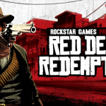 LATEST GAMES: Trailer arrives for the must own Red Dead Redemption 2