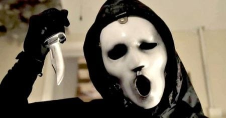 LATEST TV: MTV to revamp SCREAM for season 3 with all new cast and storyline.