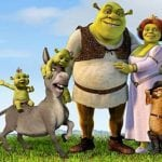 'SHREK 5' IS COMING, THE SCRIPT TO BE BY 'AUSTIN POWERS' SCREENWRITER MICHAEL McCULLERS