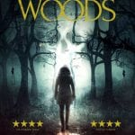 THE DEVIL'S WOODS (2015)