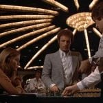 Has The Gambler Become A Cult Classic?