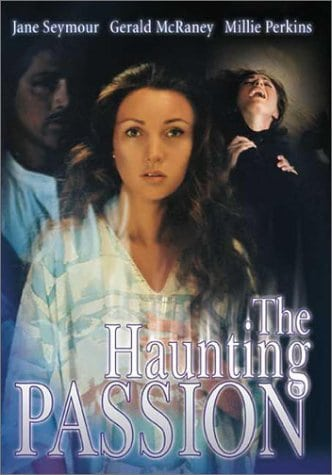 the-haunting-passion