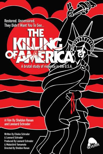 the-killing-of-america